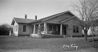 504 Tivy, Kerrville, 1930s