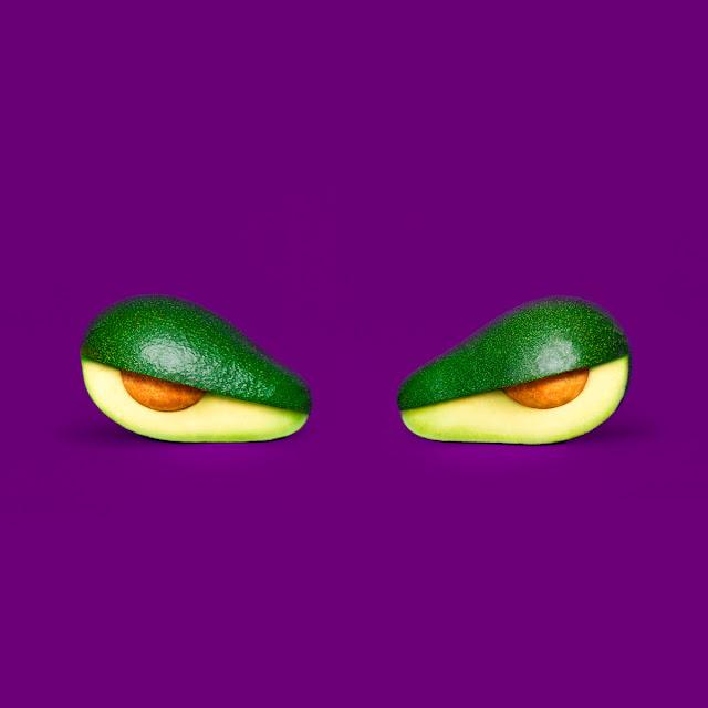 Subway-nueva-identidad-visual-comida-saludable-nuevo-logotipo