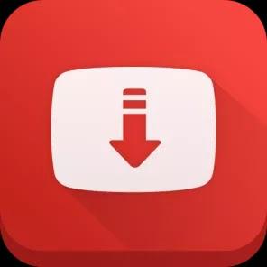 YouTube ေပၚက Movies & Musics မ်ားစြာကိုလြယ္ကူစြာရွာေဖြေဒါင္းယူနိုင္မယ့္   SnapTube v4.3.0.8285 Apk