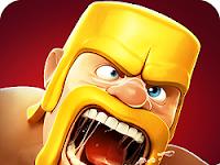 Clash of Clans Mod Apk 9.434.18 (Unlimited Gems/Gold/Elixir)