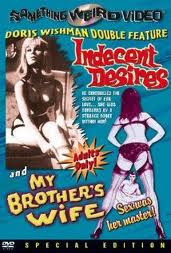 Indecent Desires (1968)