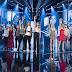 Espanha: Vitória na Operación Triunfo não garante participação no Festival Eurovisão 2018