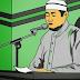 "Siapa Pencetus ""Amma Ba'du"" Yang Sering Disebut Dalam Khutbah?"