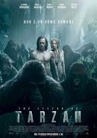 http://www.bestmovie.it/film-trailer/the-legend-of-tarzan/433884/
