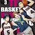 [BDMV] Kuroko no Basket Vol.03 [120921]