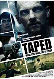 Watch Taped Online Free 2012 Putlocker