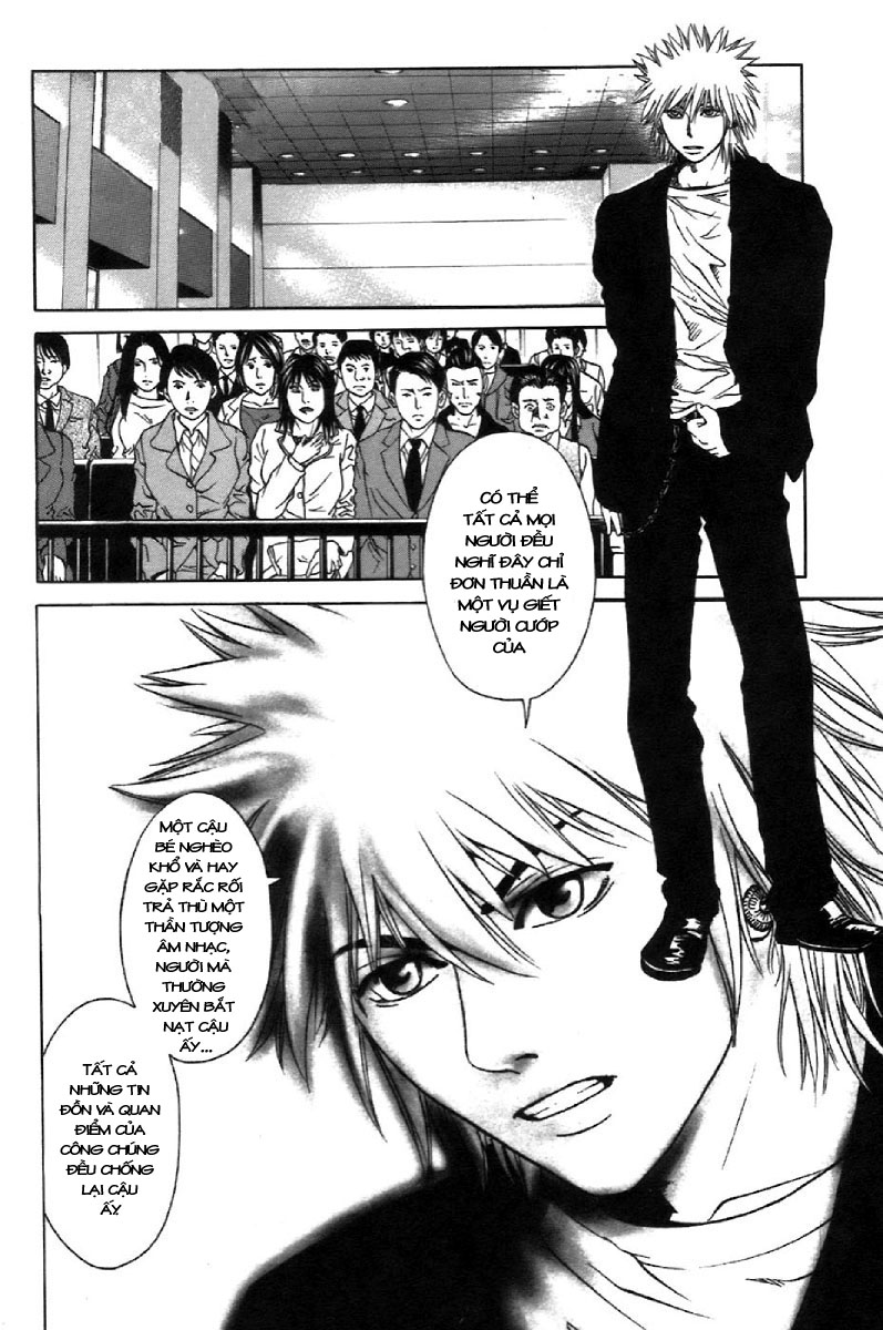M.C.Law chapter 5.6 trang 18