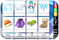 http://www.digipuzzle.net/digipuzzle/winter/puzzles/wordmap.htm?language=english&linkback=../../../education/winter/index.htm