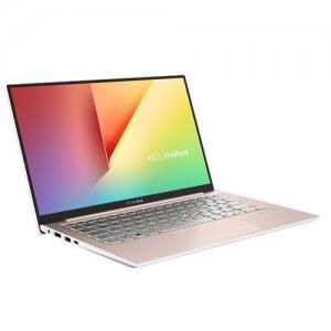 ASUS VivoBook S13 S330FA