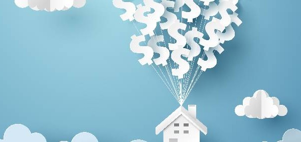 Lãi suất khi vay ngân hàng mua nhà là cố định hay thả nổi