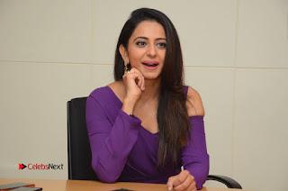 Actress Rakul Preet Singh Latest Stills in Beautiful Long Dress  0145.JPG