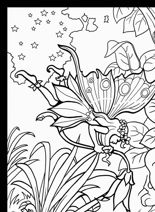 build a poster coloring pages - photo#26