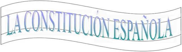 https://webdelmaestro.com/wp-content/uploads/2012/11/D+%C2%A1a-de-la-Constituci+%C2%A6n..pdf
