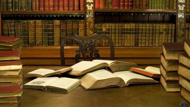 Türk Tarihini Öğrenmek İsteyenlere 25 Kitap Tavsiyesi