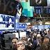 Διεθνείς αγορές: Γιατί δεν φοβίζει το bull market