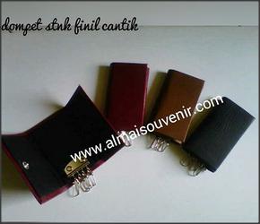 dompet stnk kulit sintetis