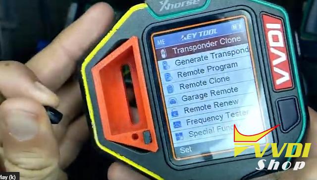 vvdi-key-tool-lkp-02-chip-1