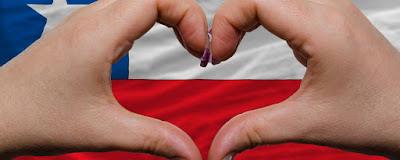 Por um voto, deputados do Chile rejeitam legalização do aborto