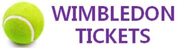When does Wimbledon 2016 start? Dates and how to get tickets for this ...