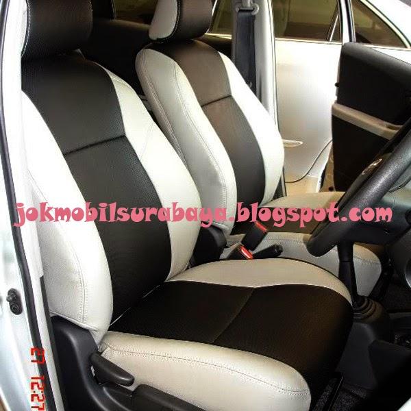 Service Jok Mobil Surabaya Modifikasi Jok Mobil Bekled