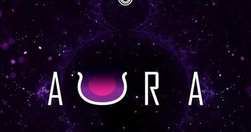 Ozuna - Aura (Download Álbum) - REGGAETON BRASIL - MAIOR PORTAL DE