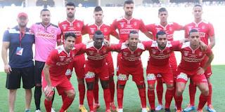اون لاين مشاهدة مباراة النجم الساحلي التونسي والرمثا بث مباشر 11-8-2018 البطولة العربية للاندية اليوم بدون تقطيع