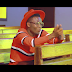 New Video || Mwasa Mwasango - Mungu Pekee Remex || Download mp4