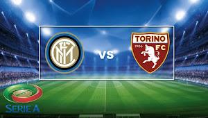 Prediksi Inter Milan vs Torino 27 Oktober 2016