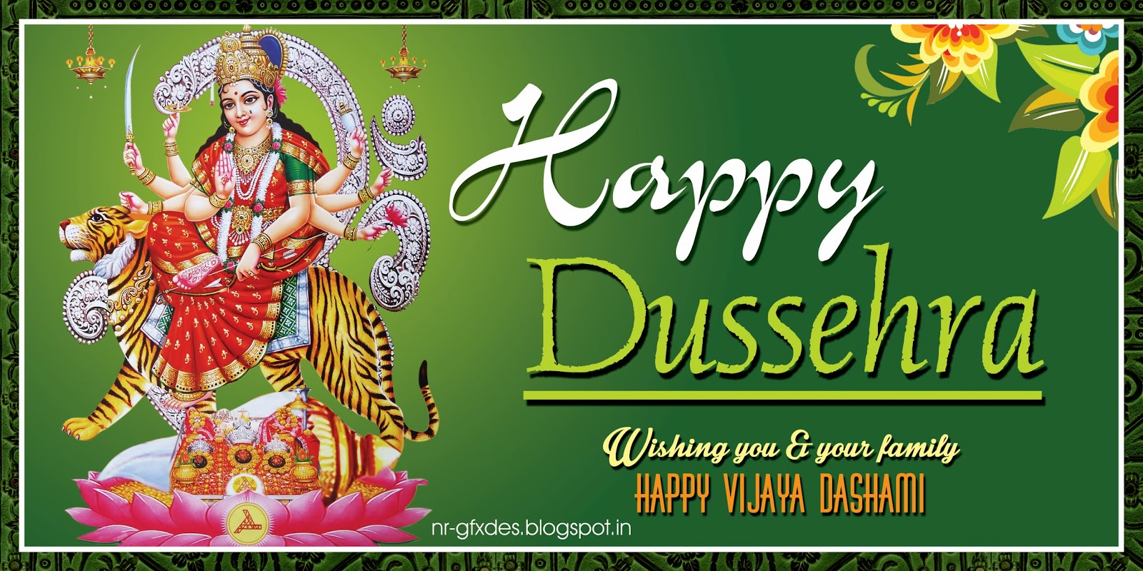 Happy dasara images hd download for whatsapp free download hd all happy dussehra images download kristyandbryce Choice Image