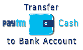 Paytm Bank Apk Download