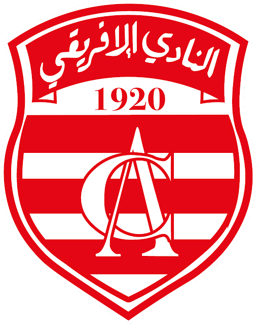 download logo club africain tunisia football svg eps png psd ai vector color free #africain #logo #flag #svg #eps #psd #ai #vector #football #free #art #vectors #country #icon #logos #icons #sport #photoshop #illustrator #tunisia #design #web #shapes #button #club #buttons #apps #app #science #sports