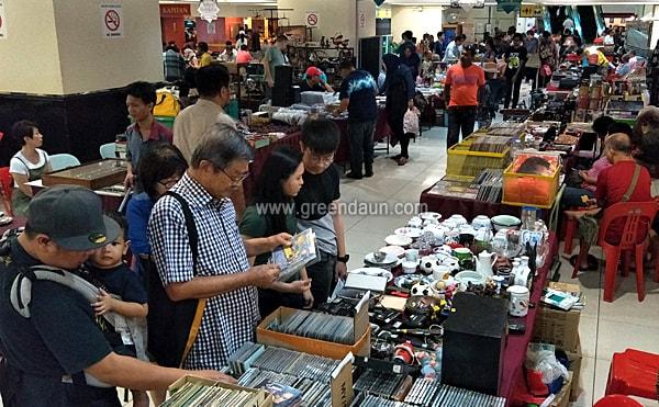 Malaysia Expat Life