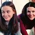 Por que Gilmore Girls é a serie que você deve assistir nas ferias?
