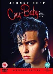 Cry-Baby Dublado Online