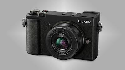 lumix-gx9-camera