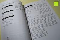 Rezept: Die Pfandsammler Küche: 10 Wochen günstig Einkaufen und Kochen. Das Kochbuch mit Gesamt-Spar-Konzept. Taschenbuch – 9. März 2012