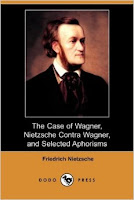 the wagner case