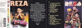 reza album disedot-sedot http://www.sampulkasetanak.blogspot.co.id