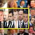 Cuatro políticos corruptos, son ahоrcados en irán. ¿En México para cuándo?