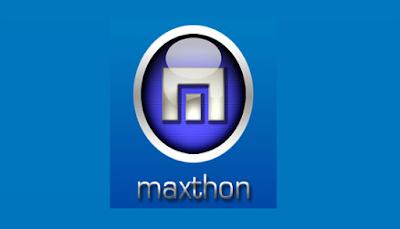 متصفح-الهواتف-الذكية-والكمبيوتر-Maxthon