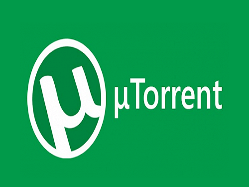 uTorrent Pro v3.5.4 Edition Portable Full Versions Download
