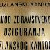 ZZO Tuzla od ponedjeljka na novoj adresi