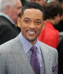 Will Smith and Independence Day 2 rumors