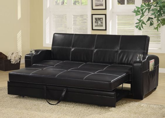 What are the Things to Consider Before Purchasing Sofa Beds