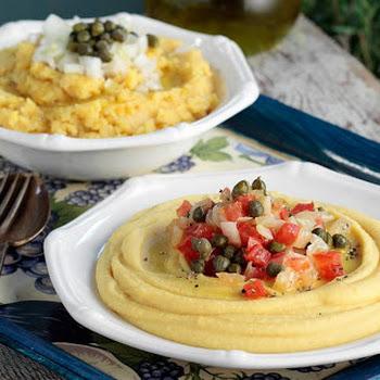 Τι τρώμε οπωσδήποτε σε κάθε ελληνικό νησί