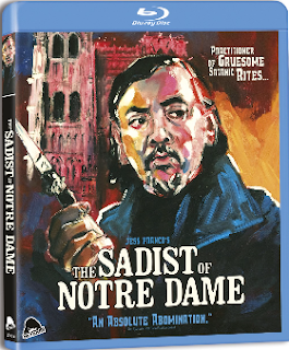 https://severin-films.com/shop/the-sadist-of-notre-dame-bluray/