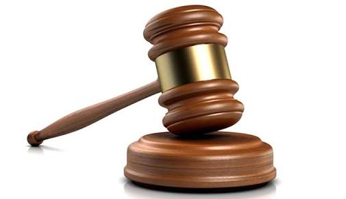 Police Arraign 22 Osun Secondary School Pupils in Court for Attcking Teachers