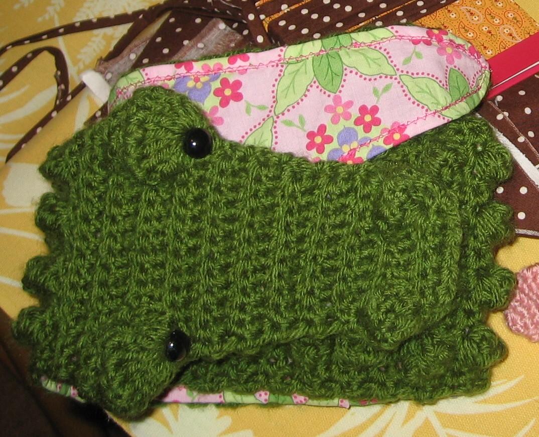 Sea Shells Crochet Scarf Free Pattern for Kids & Women  My Crochet Scarf Pattern For Kids