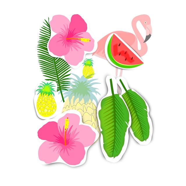https://4.bp.blogspot.com/-jS0LYAV-zWc/WvcNOmZxRlI/AAAAAAAAo4c/4BNTNq7YxjI7tR4xKMGekNRr9oeCo6-eQCLcBGAs/s640/tropical-planner-stickers-illustration.jpg