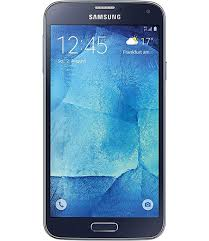 Rom Firmware Samsung Galaxy S5 Neo  Sm-G903W XAC Android 7.0 Nougat